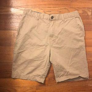 Other - Billabong shorts